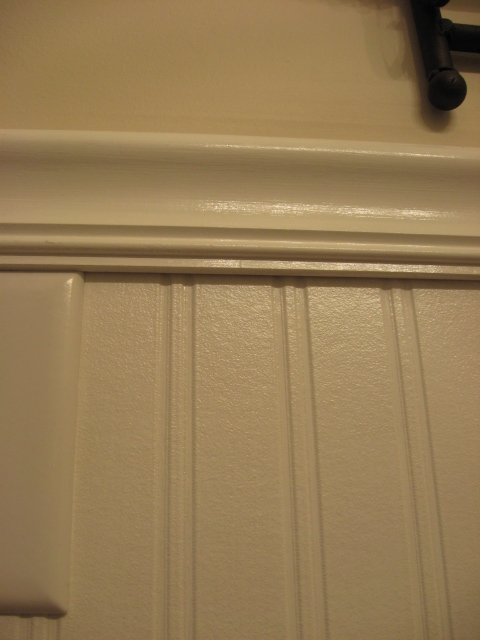 Beadboard Lowes Homes Channel 480x640