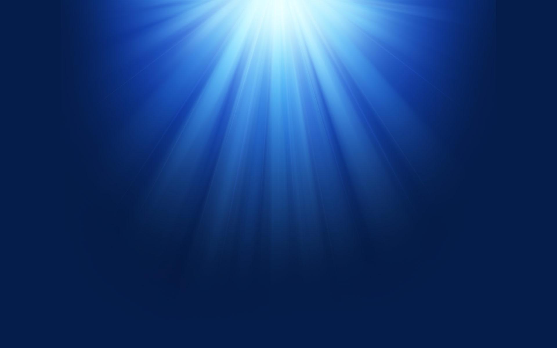 comwp contentuploads201304blue rays backgroundjpg 1920x1200