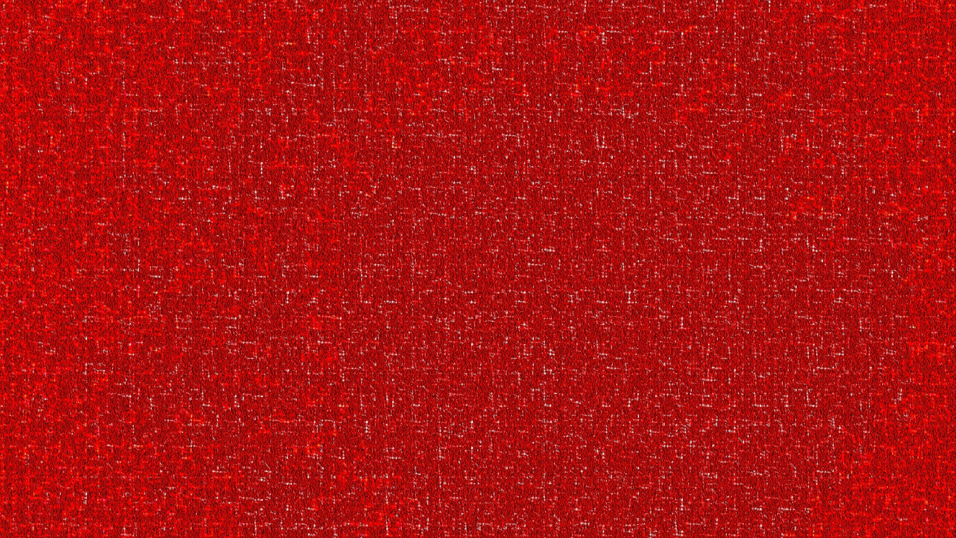Red denim background patternreddesigncolorful roof tiles 1920x1080