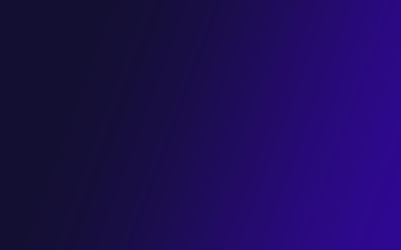 Dark Blue Background Hd Plain dark blu 1440x900