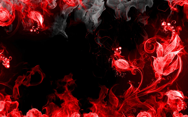 Red Wallpapers Abstract wallpaper Red Wallpapers Abstract hd 1440x900