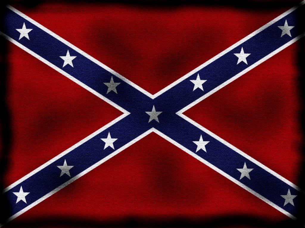 free rebel flag wallpaper 1024x768