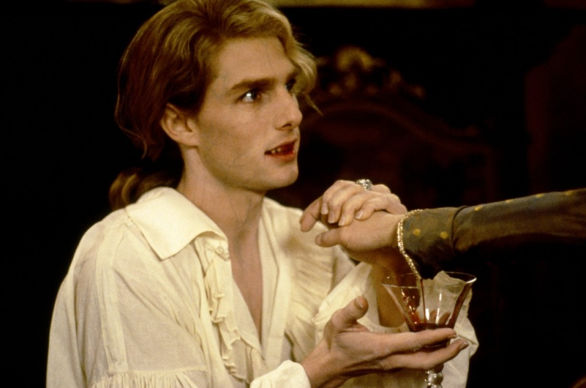 Best 59 Lestat De Lioncourt Wallpaper on HipWallpaper Lestat De 1200x795