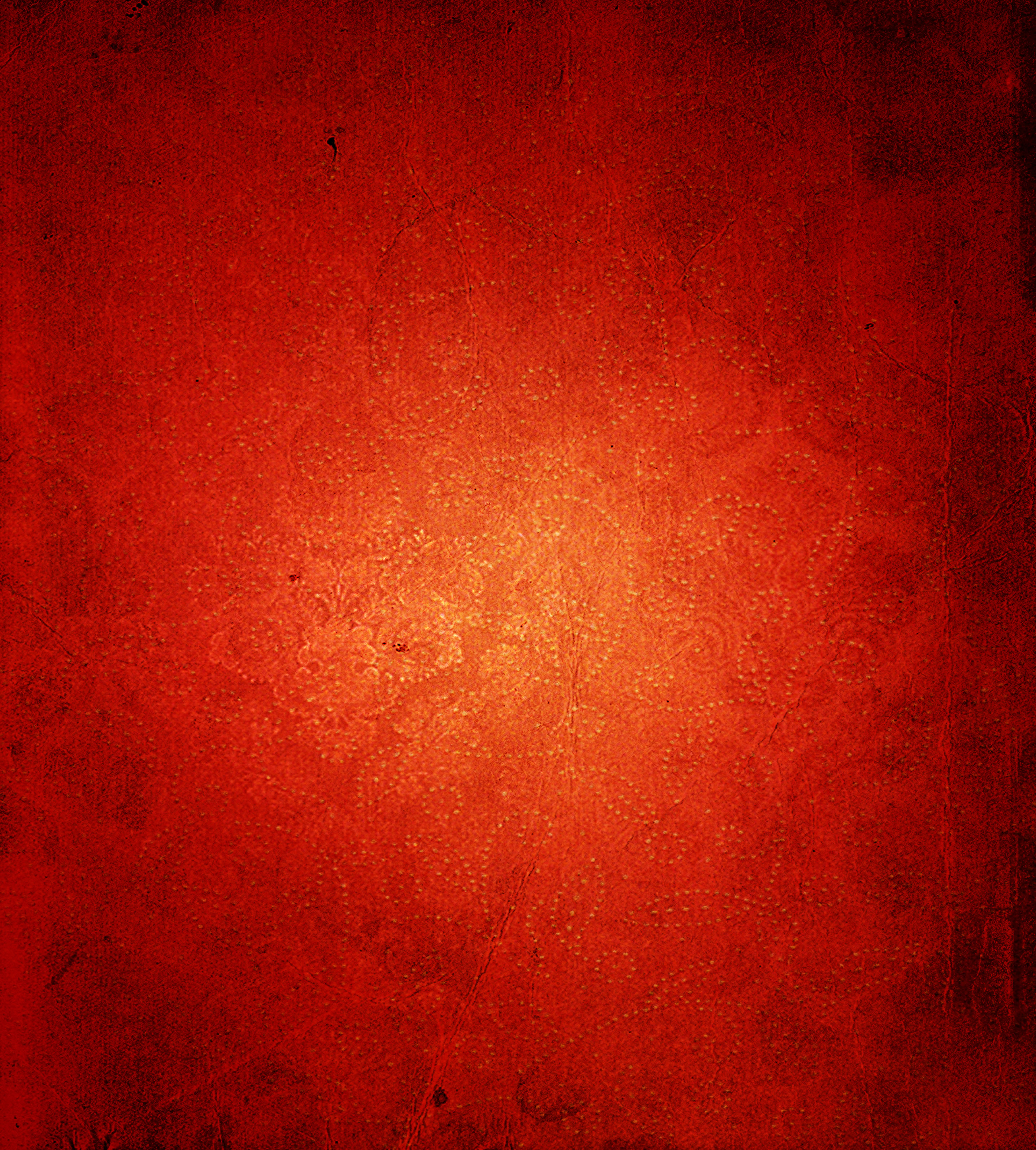 Red Background Images Wallpapersafari