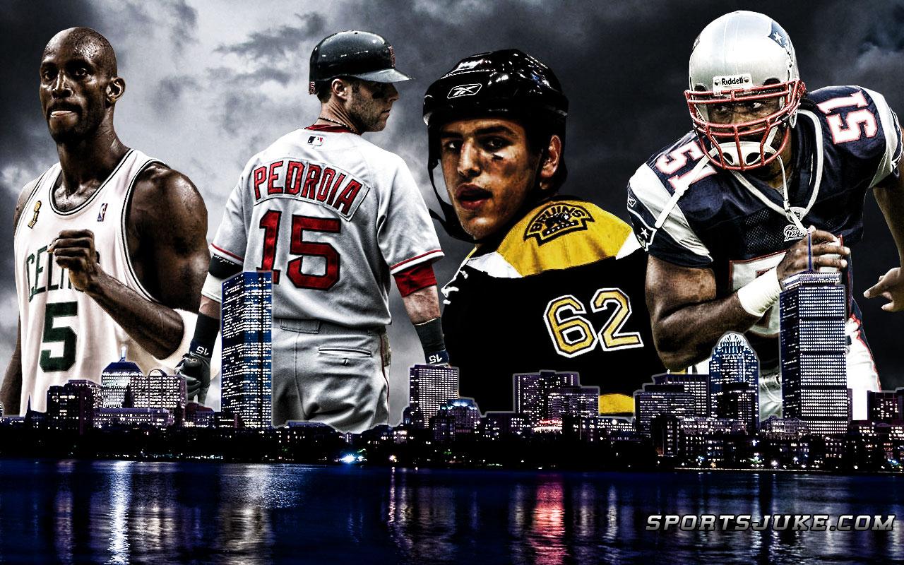 Fondos de Ftbol americano New England Patriots Fondos de pantalla 1280x800