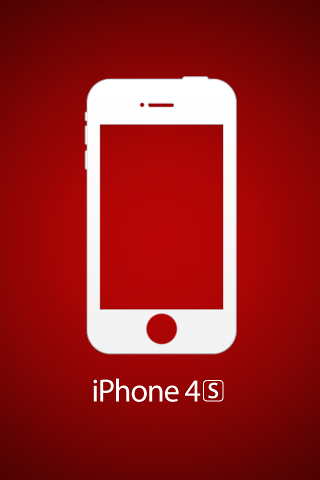 iPhone 4S Wallpaper by Faatehhamad on deviantART iPhone Wallpaper 640x960