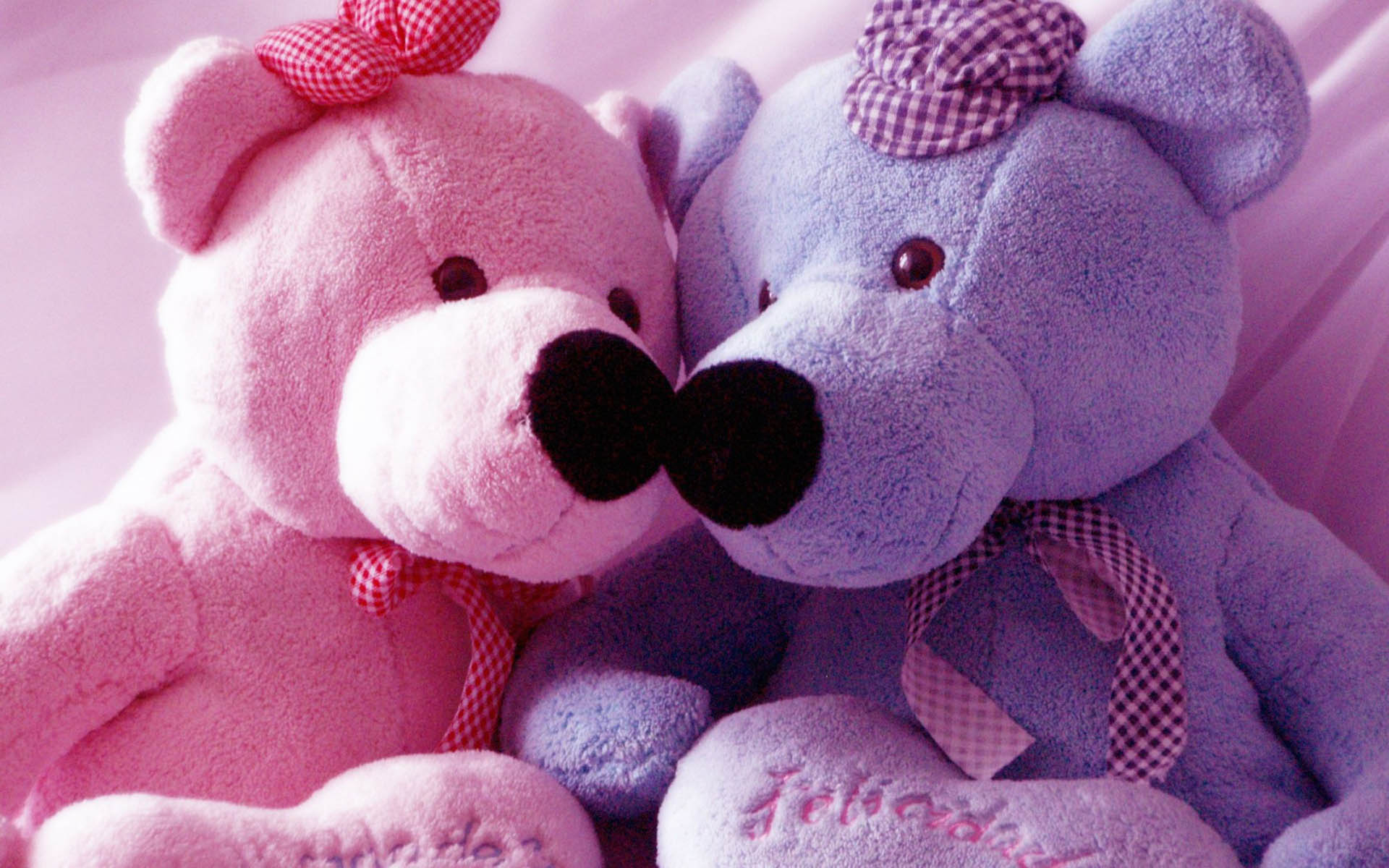 Download 100 Lovely Teddy Bear Wallpaper Images The 1920x1200