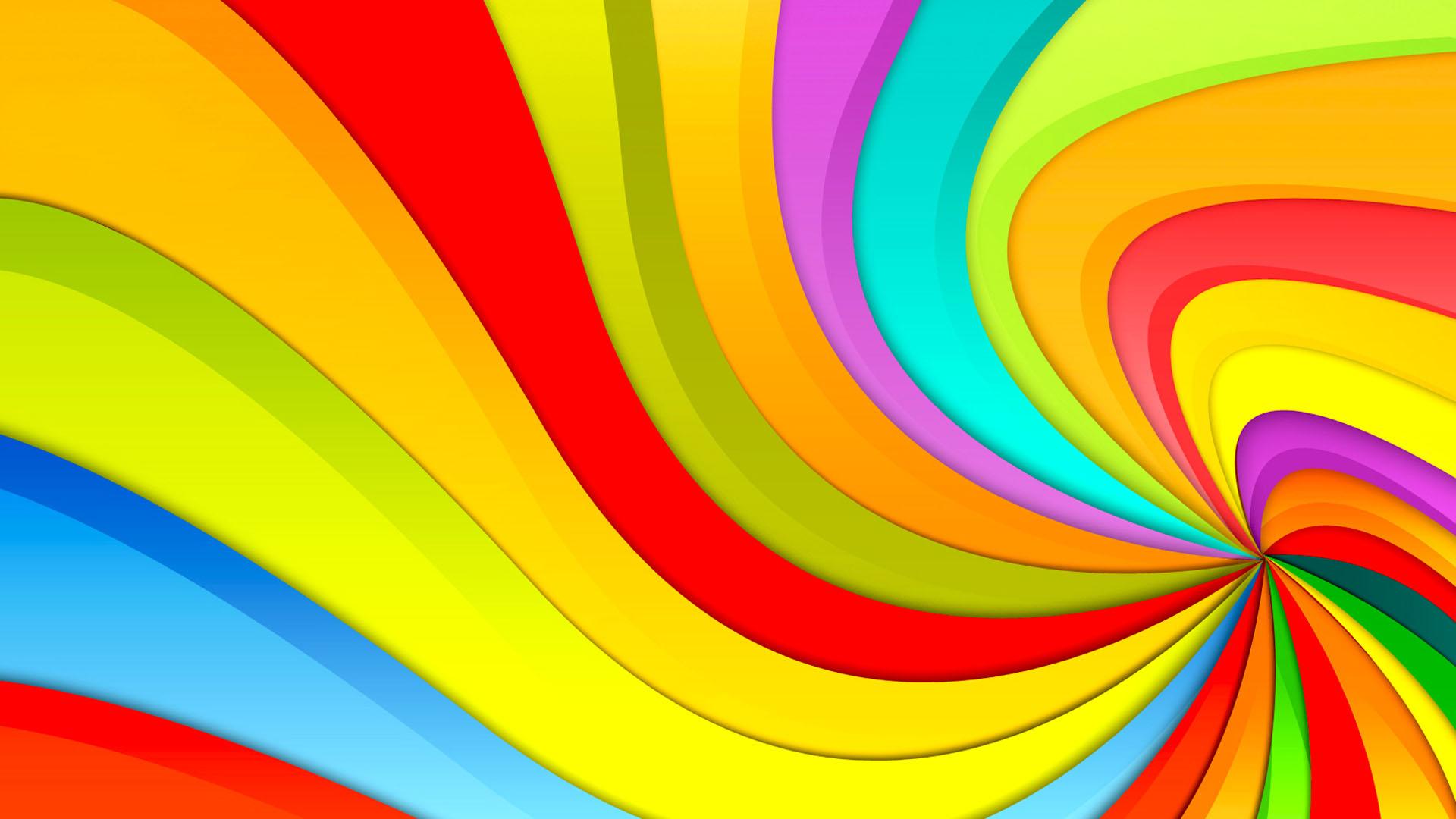 Color Rotation Wallpaper Wallpaper WallpaperLepi 1920x1080