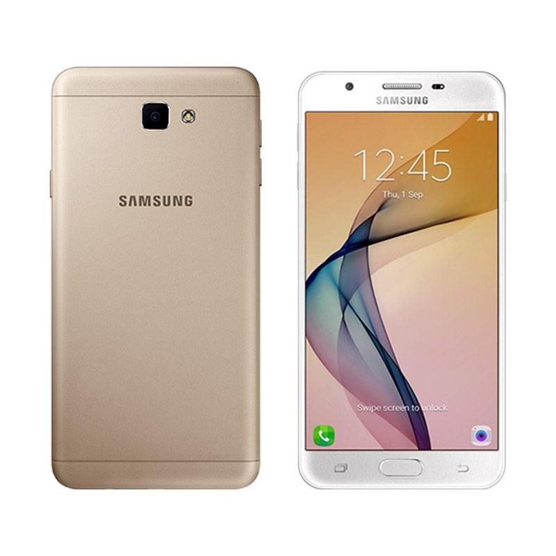 How to update Galaxy J5 Prime to Android 70 Nougat 800x800