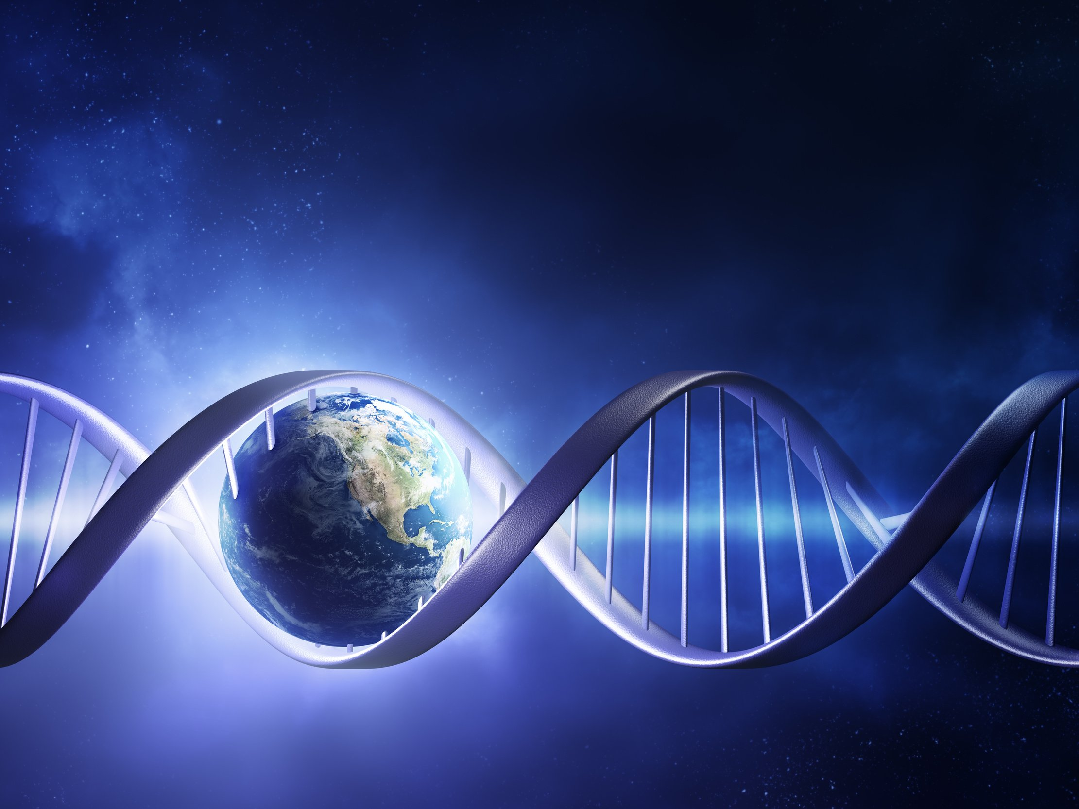 The put up 3D DNA Wallpaper appeared first on HDimagesnewcom All 2221x1666