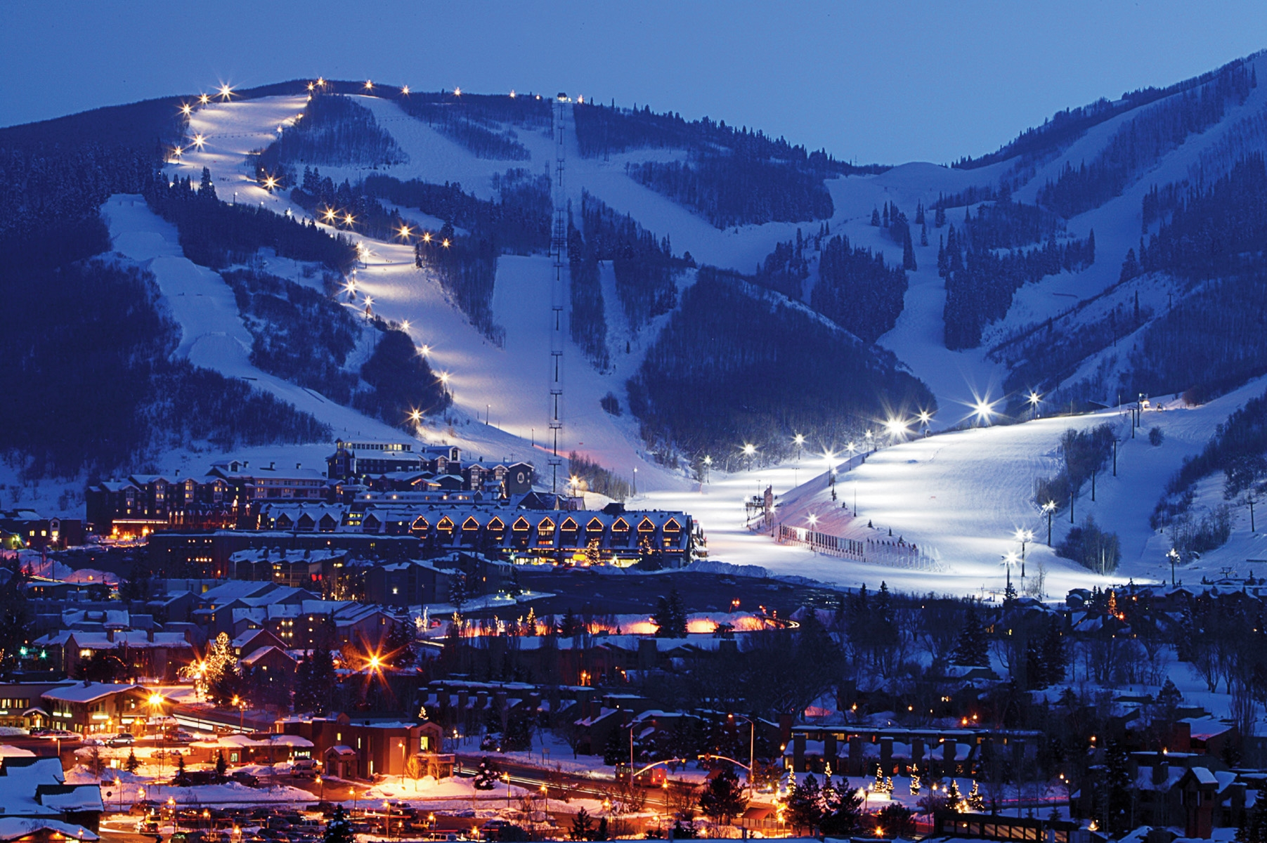 Vail Resorts Makes Surprise Offer to Buy Park City   SnowBrains 1803x1200
