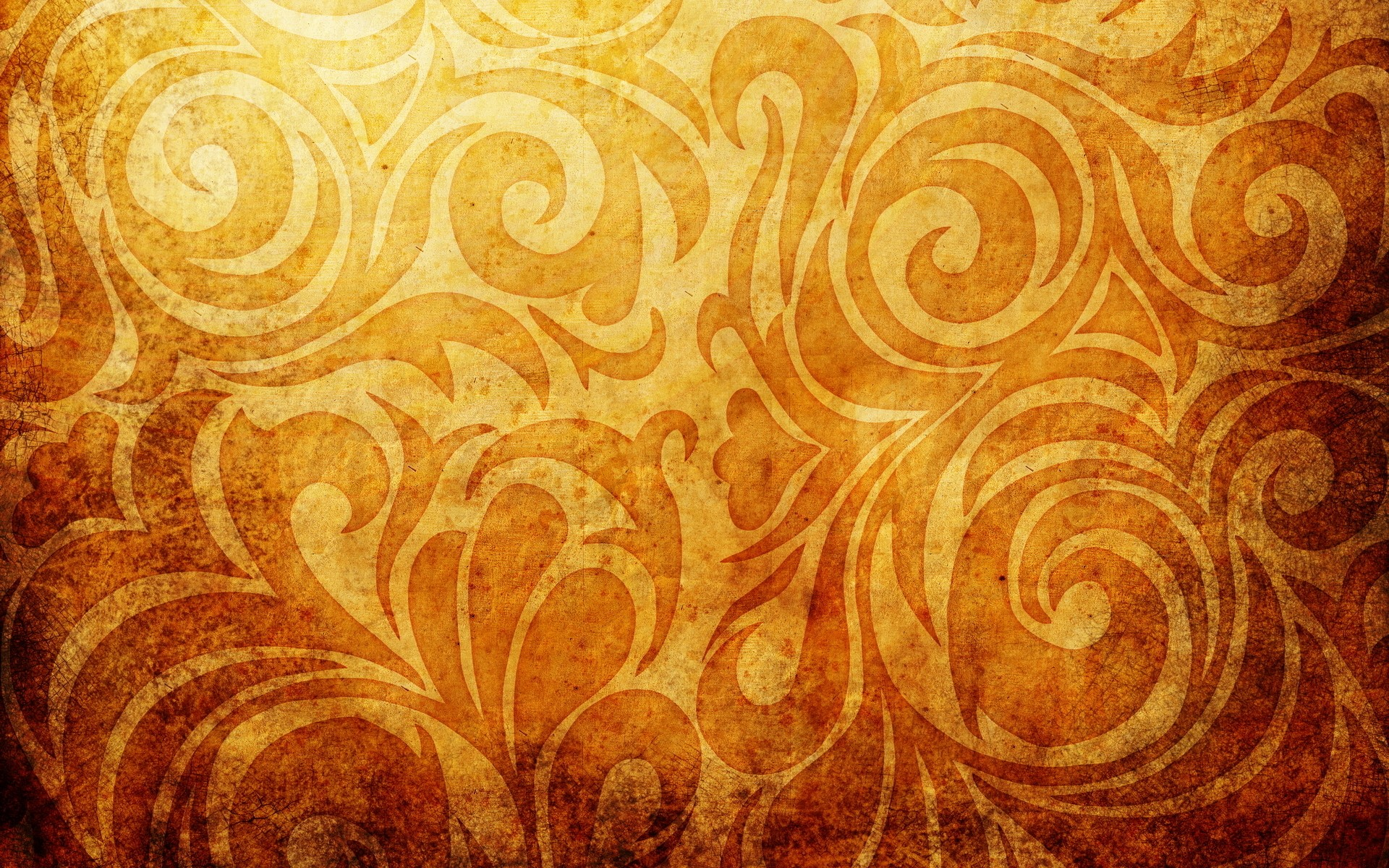Vintage Patterns Wallpaper 1920x1200 Vintage Patterns Textures 1920x1200