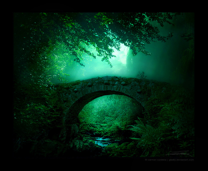 Emerald By Gladly High Resolution Desktop 830x683 Hd Wallpaper 481175