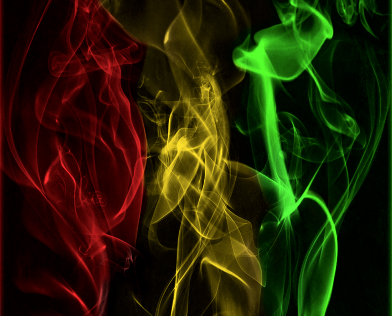 rasta smoke wallpaper moving - photo #3