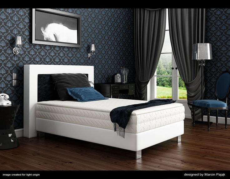 wallpaper in the game room Master Bedroom Pinterest 736x573