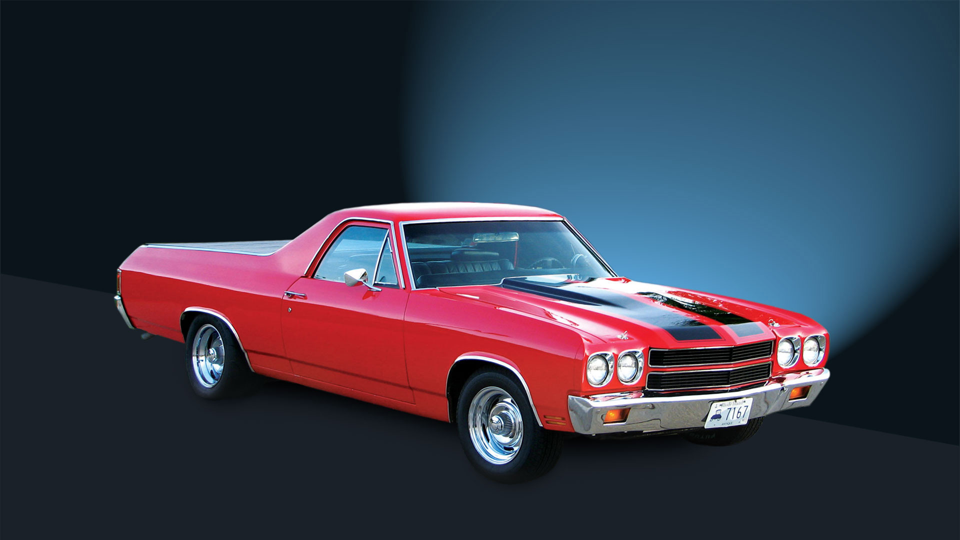 Chevy Muscle Car Wallpaper 5477 Hd Wallpapers in Cars   Imagescicom 1920x1080