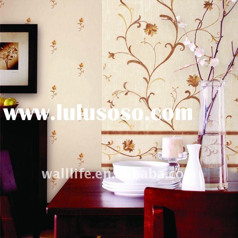 vinyl wallpaper flower wallpaperelegant wallpaper3d wallpaperGL3613 800x799