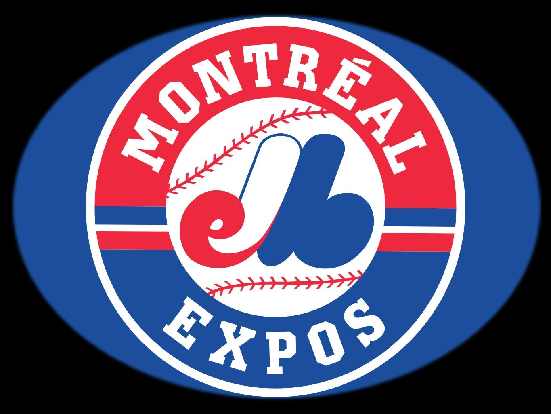 Montreal Expos 1365x1024