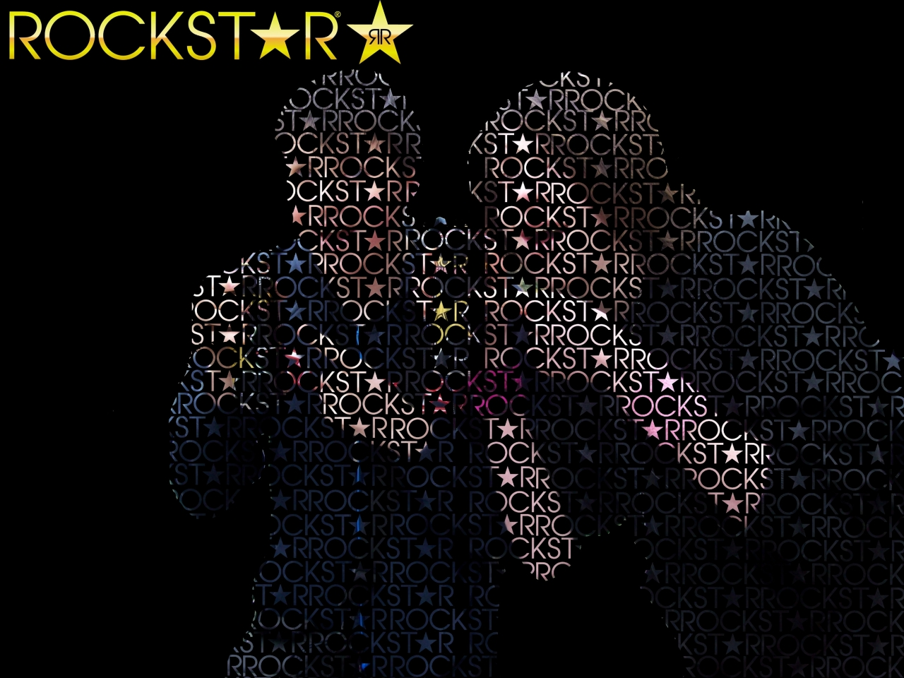 Rockstar Energy Drink Wallpaper 5 Background Wallpaper 1280x960