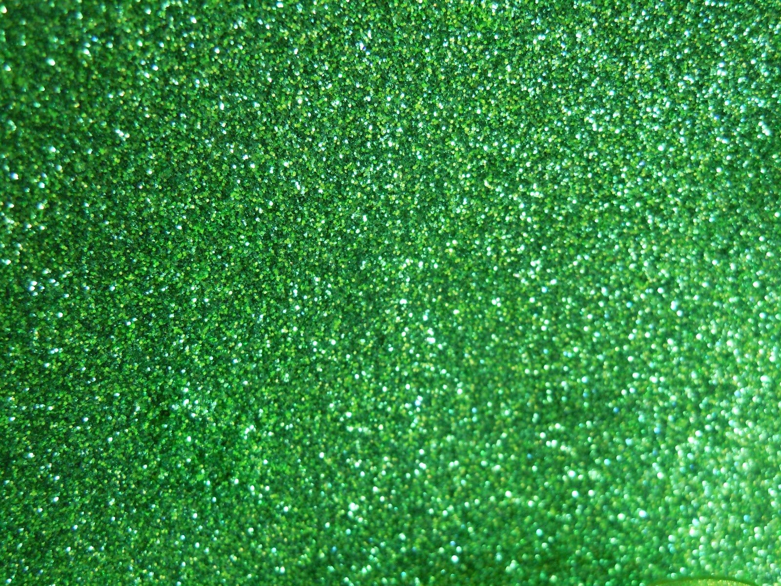 christmas glitter wallpaper iphone