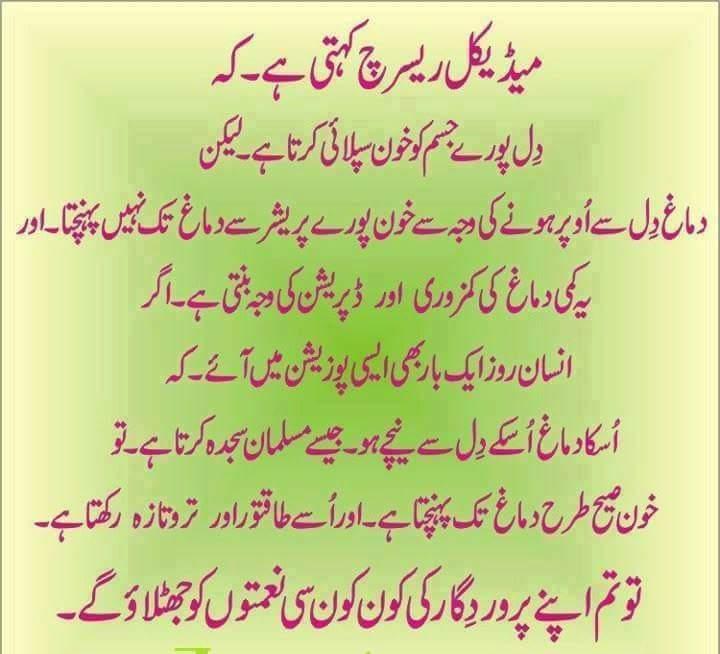 Islamic Urdu Poetry HD WallpapersIslamic SMSShayari Latest 720x654