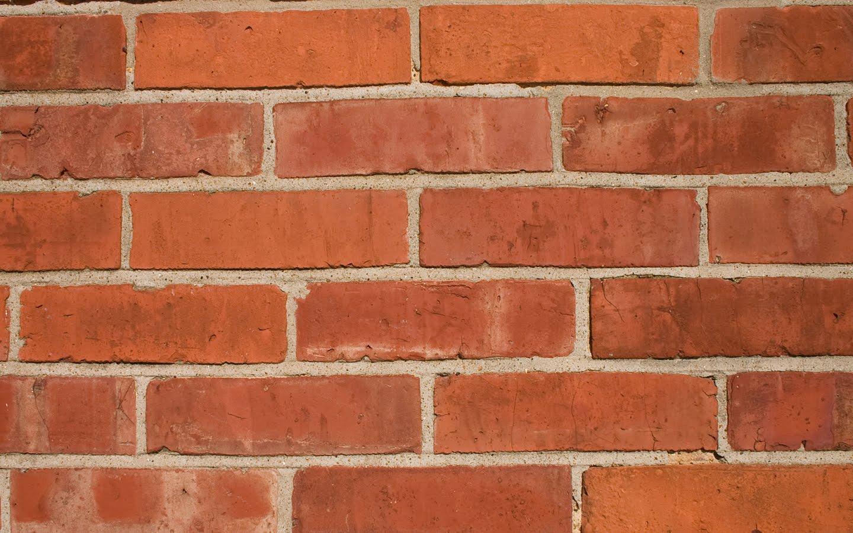 Textured Brick Wallpaper Wallpapersafari