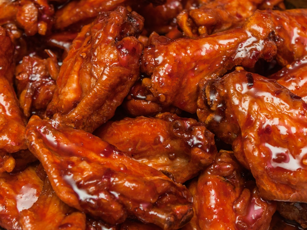 Wingstop beats as same store sales surge WING Markets Insider 1024x768