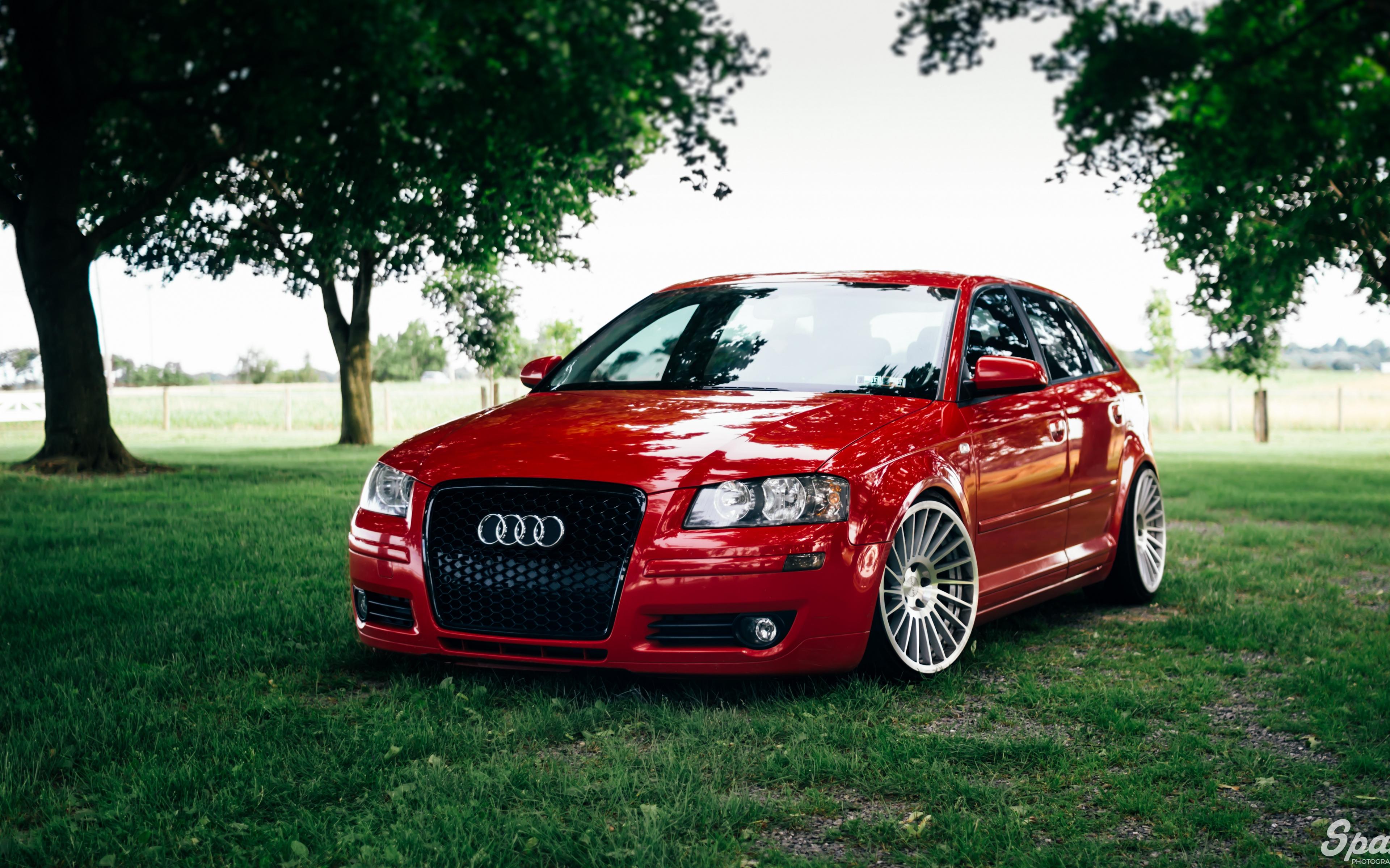 33 4k Wallpaper Audi S3 On Wallpapersafari