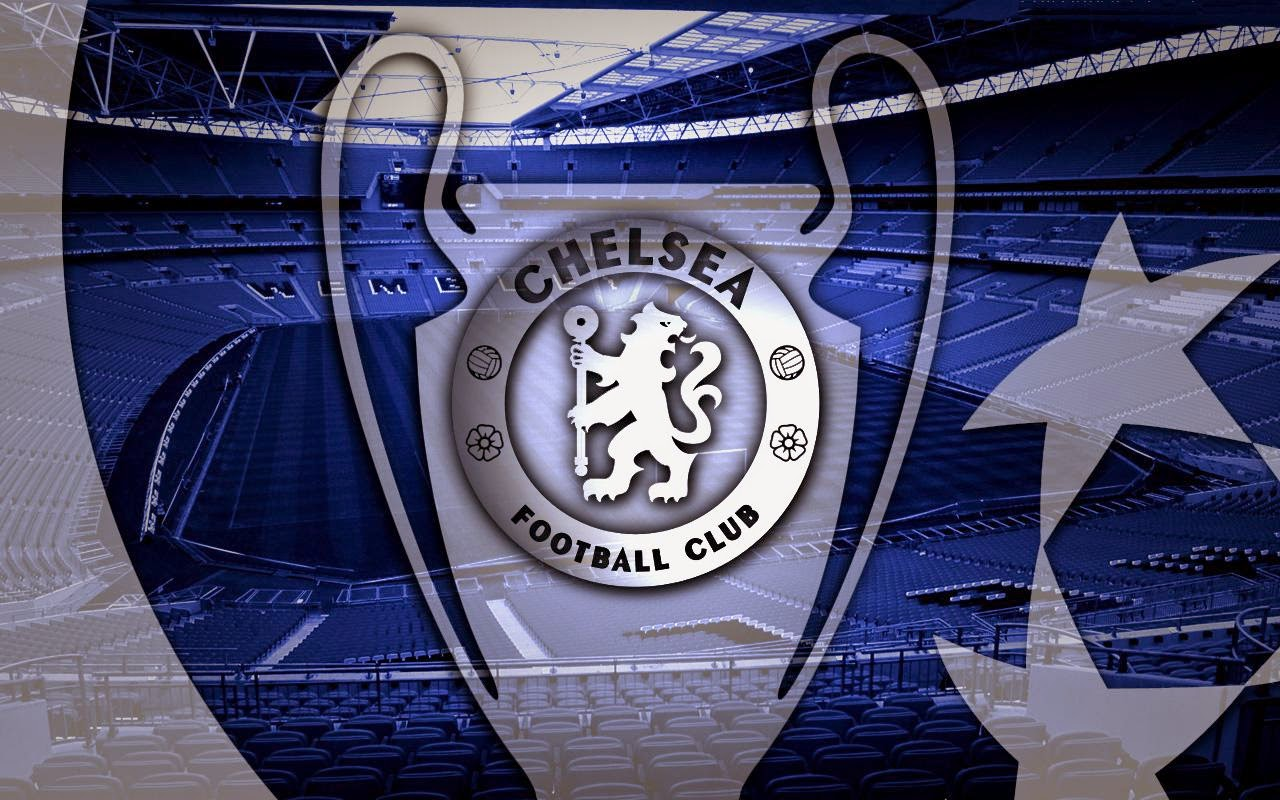 Chelsea Football Club Wallpaper Football Wallpaper HD 1280x800