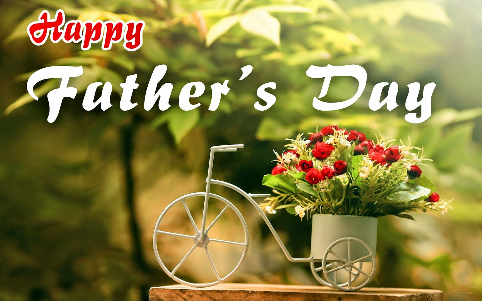 Best Fathers Day Wallpapers 9to5animationscom   HD Wallpapers 1600x1000