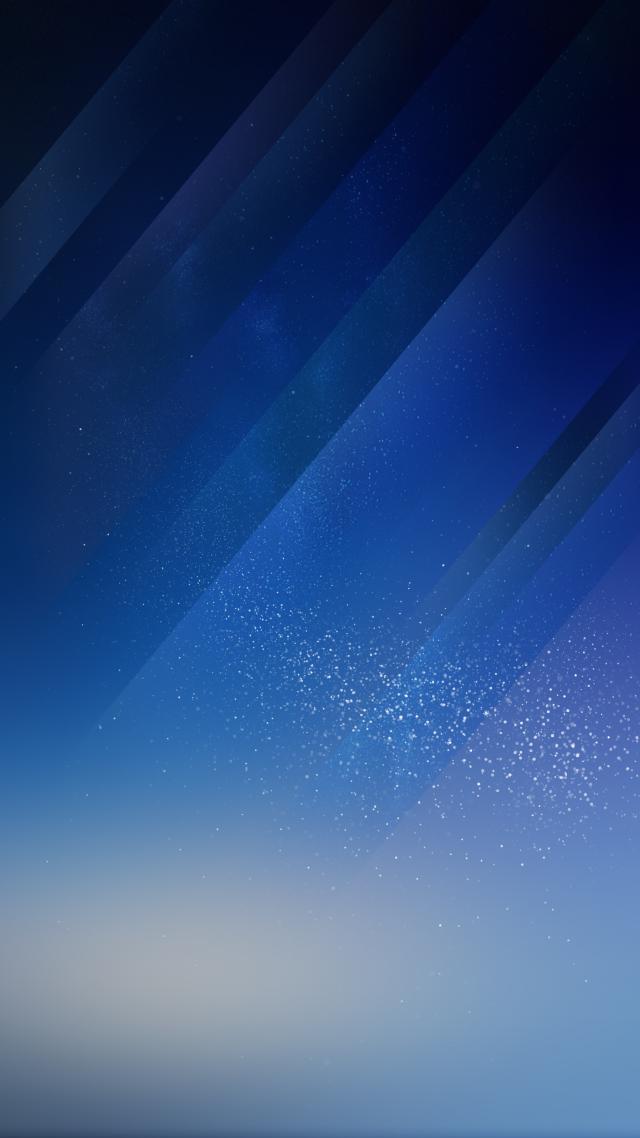 23 Samsung Galaxy S8 Hd Wallpapers On Wallpapersafari