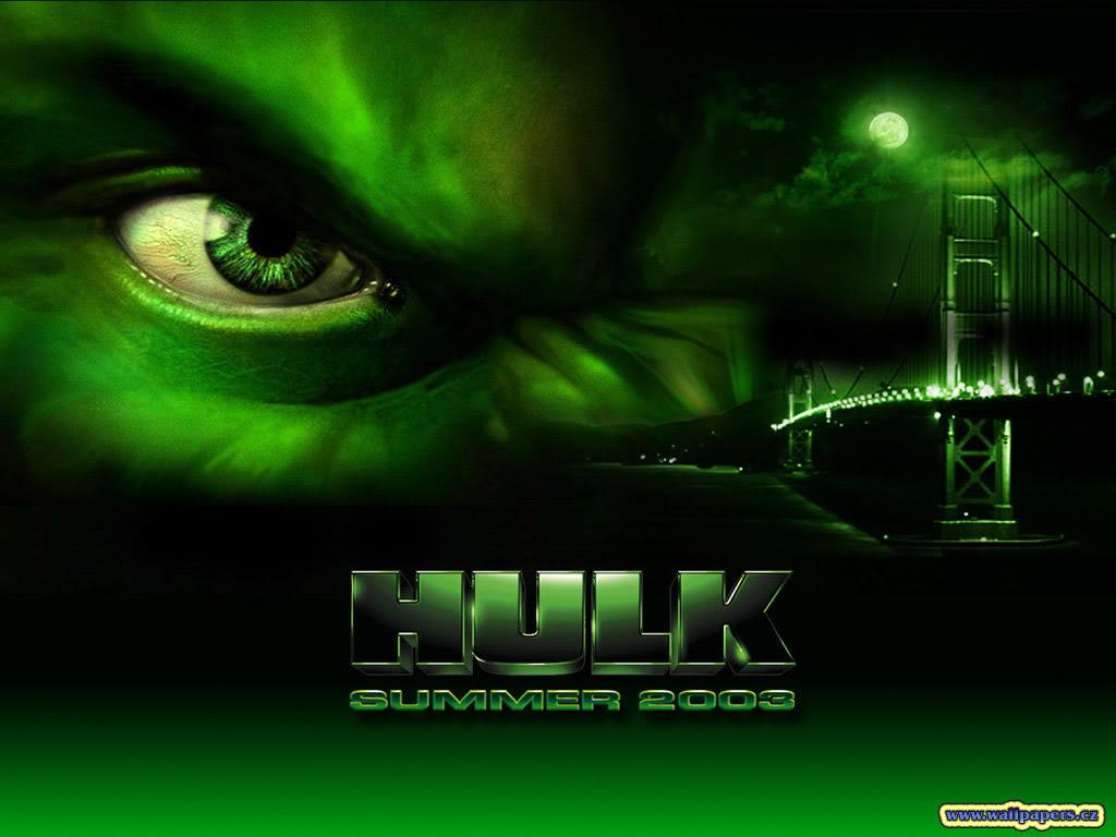 Hulk 2 Wallpaper Hulk 2 Desktop Background 1024x768