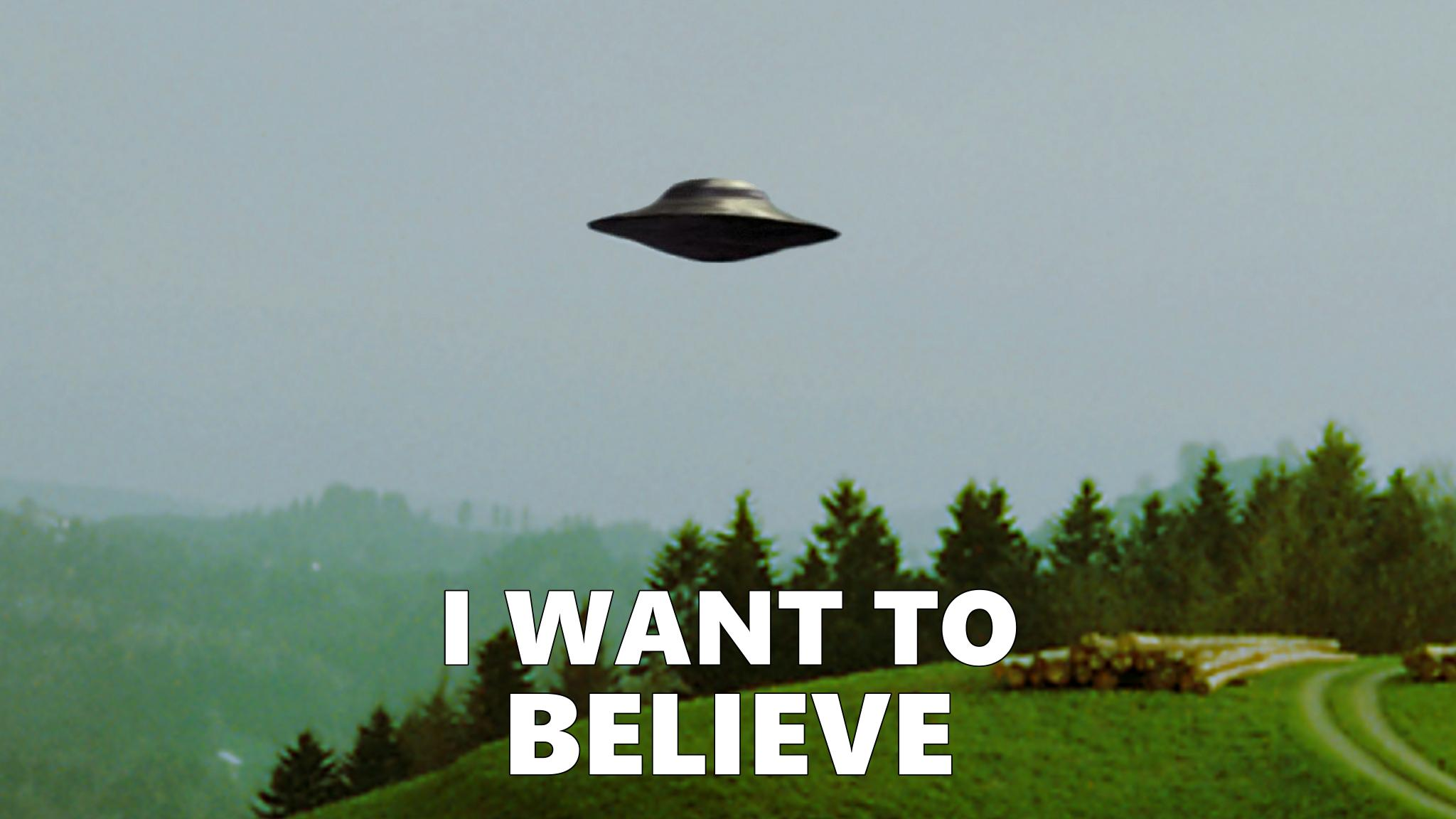 This has been my desktop background for the past few weeks XFiles 2048x1152