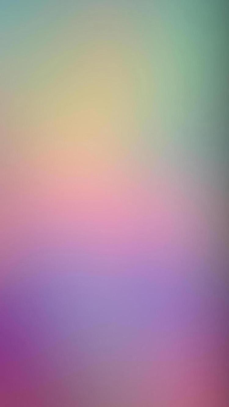 Gradient background 20 iPhone 6 Wallpaper | HD iPhone 6 Wallpaper