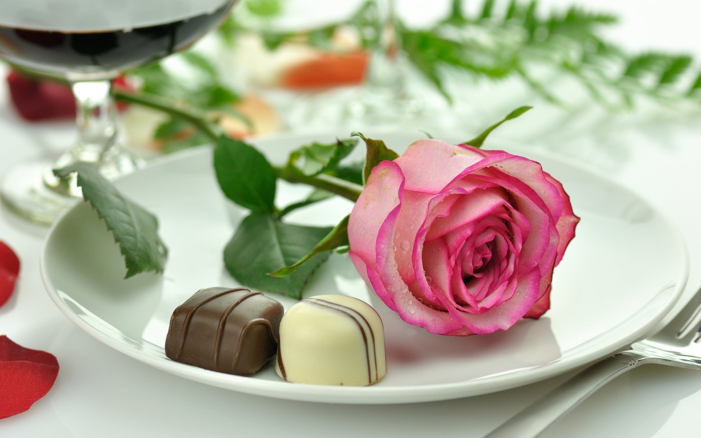 Beautiful valentine free wallpapers wallpapersafari beautiful valentine free wallpapers dhlflorist Image collections