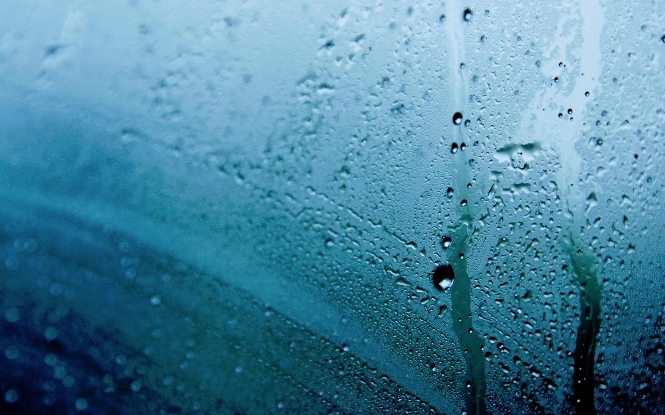 Rain   Free Desktop Wallpapers for HD, Widescreen and Mobile