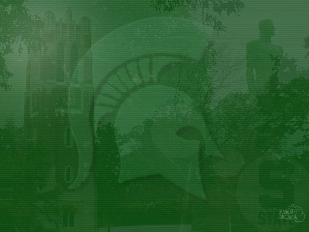 Michigan State Wallpaper Michigan State Wallpaper Msu 1024x768