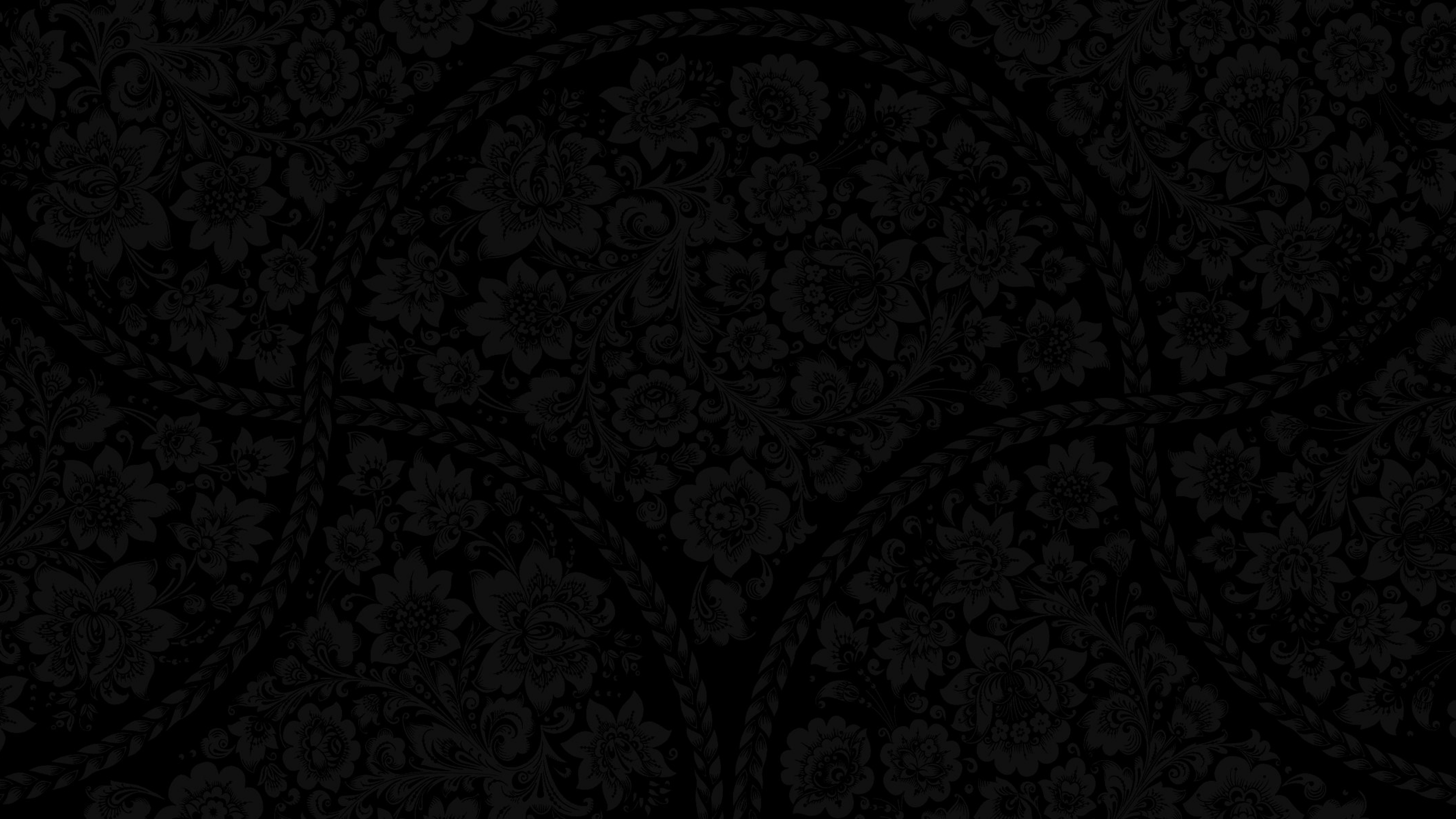 Wallpaper 3840x2160 color pattern texture background dark 4K 3840x2160
