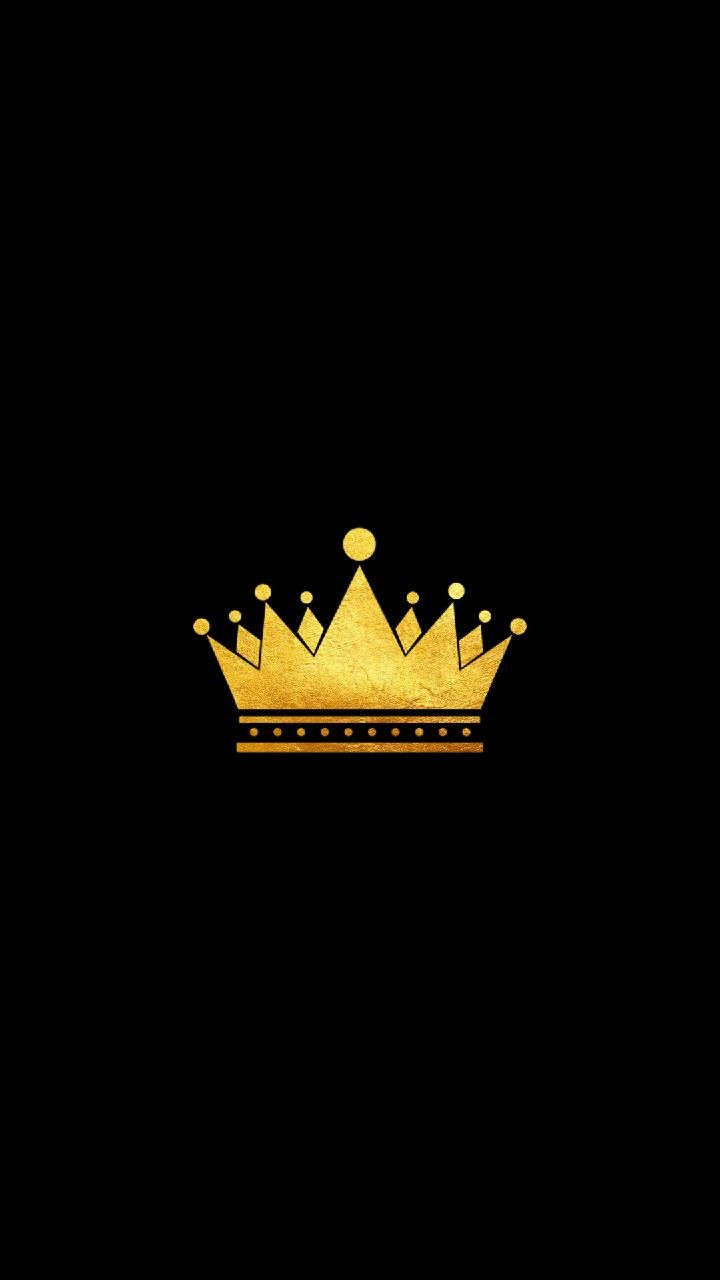 Download King Group Wallpaper by KingGroupGraphic   1a   on 720x1280