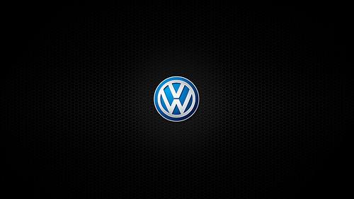 VW Wallpaper 500x281