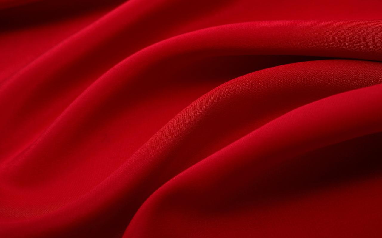 Download texture red velvet texture background red velvet texture 1280x800