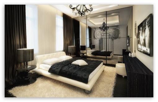 Luxury Apartment HD wallpaper for Standard 43 54 Fullscreen UXGA XGA 510x330