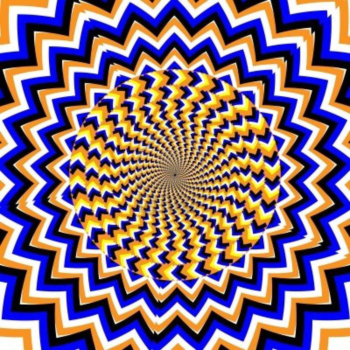 Photos illusion car moving optical illusion spectacular optical - Awesome Optical Illusion Wallpaper Wallpapersafari