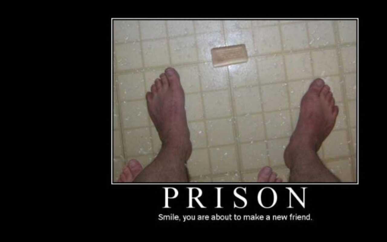 Prison Pics httpwallpaperweborgwallpapermiscellaneousprison 1280x800