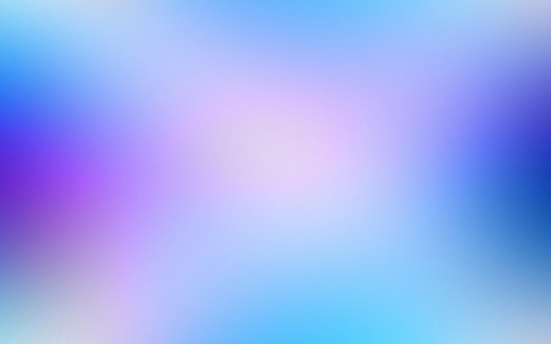 6Vvpmf Cool Colors
