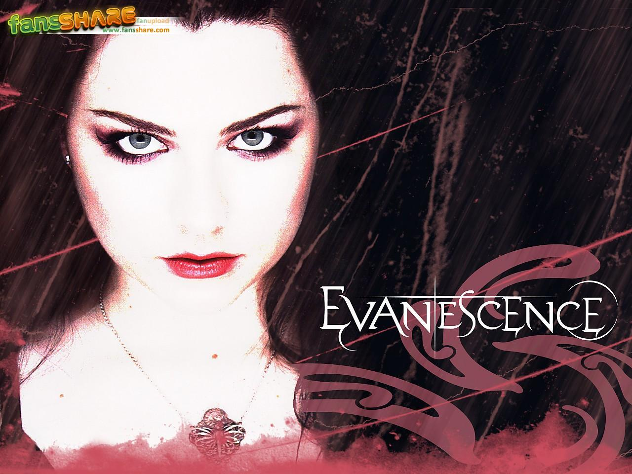Evanescence Wallpaper 2017   2018 Best Cars Reviews 1280x960