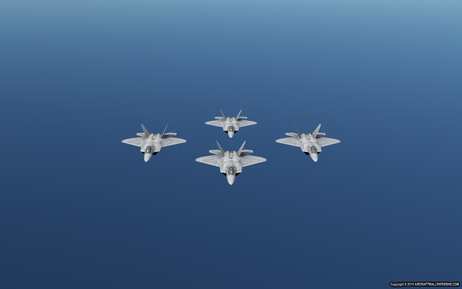 aircraft f 22 raptor backgrounds wallpapersjpg 1920x1200