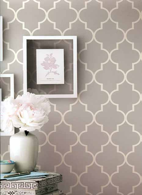 wallquest wallpaper wallpapersafari