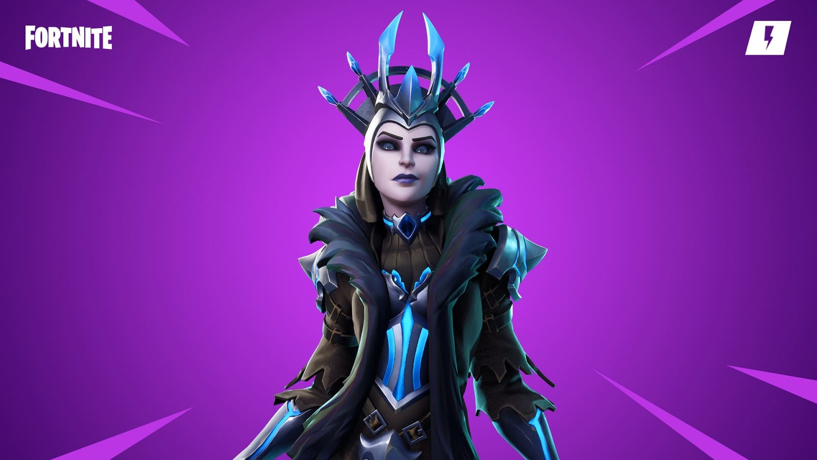 Fortnite v720 patch is a massive update that keeps the game fresh 1600x900