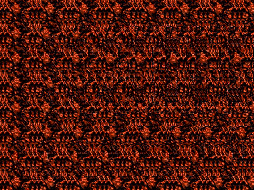 Magic Eye Wallpaper for Desktop - WallpaperSafari   1024 x 768 jpeg 296kB